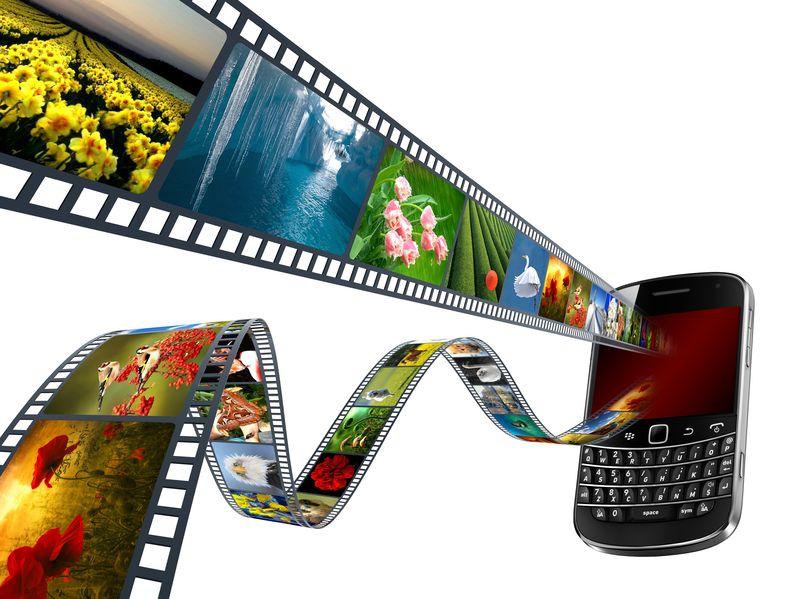 Computer. Handy, Glücksspiel, Clipdealer - für blog emoove (22)